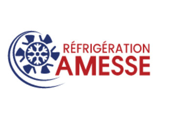 Refrigeration Amesse Inc