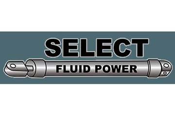 Select Fluid Power