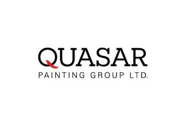 Quasar Painting Group Ltd.