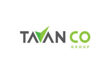 Tavanco Group in West Vancouver