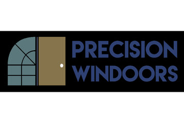 Precision Windoors