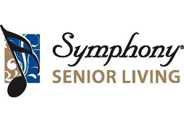Symphony Senior Living Kanata à KANATA
