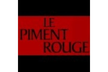 Le Piment Rouge Windsor