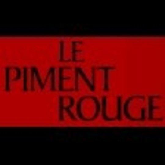 Le Piment Rouge Windsor, Montréal QC | Ourbis