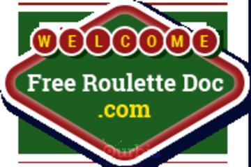 Free Roulett Doc