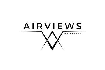 Airviews - Imageries aériennes