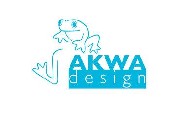Akwa design