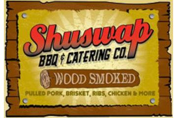 Shuswap BBQ& Catering