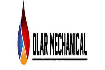 Olar Mechanical