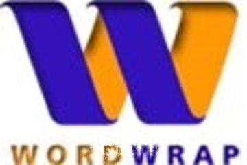 Wordwrap Associates