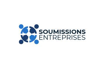 Soumissions Entreprises - Création de site Web