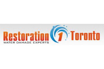 Restoration 1 Toronto