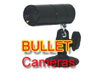 Video Surveillance 24 Heures 24VS.ca