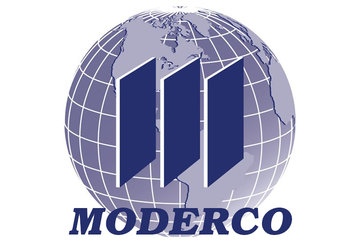 Moderco Inc