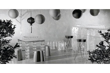 Groupe WMF Inc à Anjou: decors de noeil