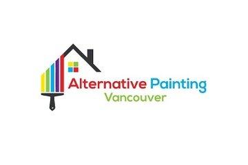 Alternative Painting