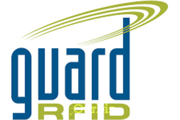 Guard RFID Solutions Inc.