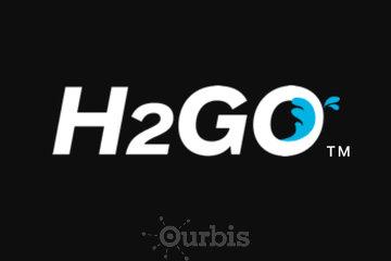 H2GO Mobile Wash