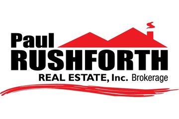 Paul Rushforth Real Estate Inc