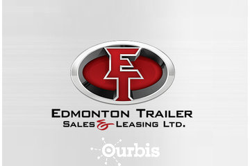 Edmonton Trailer Sales & Leasing Ltd.