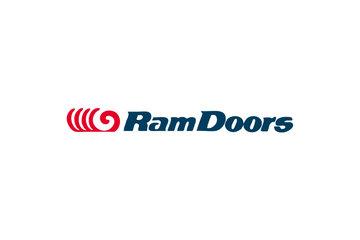 Ram Overhead Door Systems