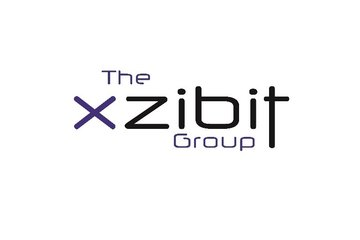 The Xzibit Group