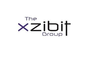 The Xzibit Group