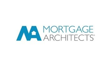 Mortgages with Gary