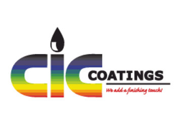 CIC Coatings