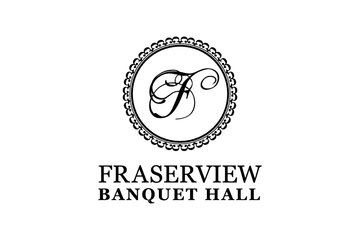 Fraserview Banquet Hall