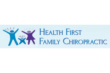 Health First Family Chiropractic