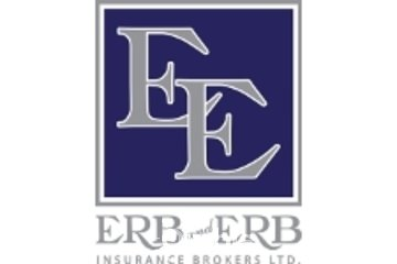 Erb And Erb Insurance Brokers Limited
