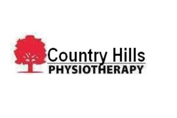 Country Hills Physiotherapy in Calgary