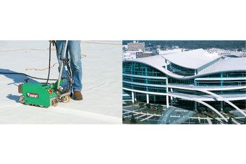 Construction & Toiture Teknic Art inc
