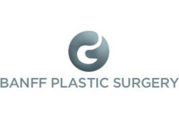 Banff Plastic Surgery
