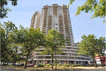 CAPREIT International Plaza Apartments