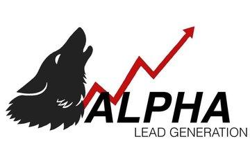 Alpha Lead Generation