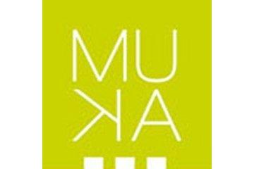 MUKA studio