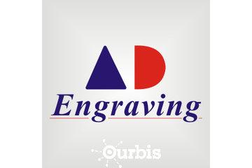 AD Engraving