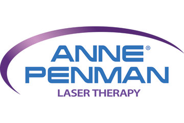 Anne Penman Laser Therapy