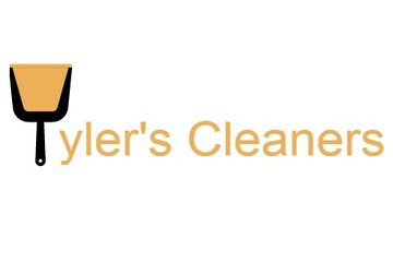 Tyler's Cleaners