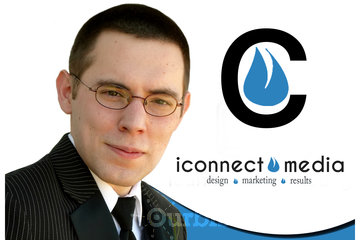 iConnect Media