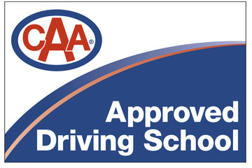 Access Driving Education