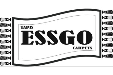 Tapis Essgo in Côte-Saint-Luc: THE LARGEST SELECTION OF RUGS IN QUEBEC