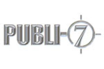 Publi-7