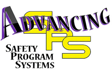 Advancing Safety Program Systems Ltd