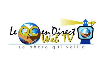 Le Québec en Direct web tv