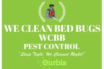 We Clean Bed Bugs Calgary