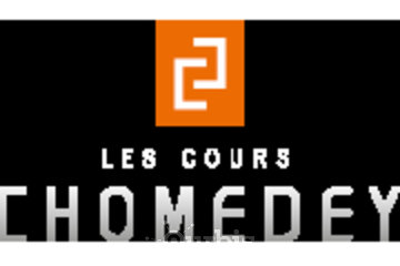 Les Cours Chomedey - Luxury Real Estate Project
