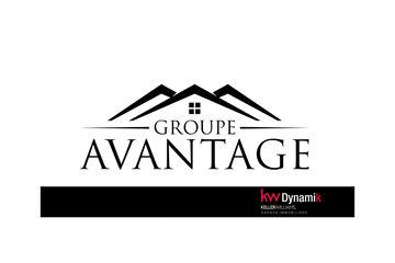 Groupe Avantage